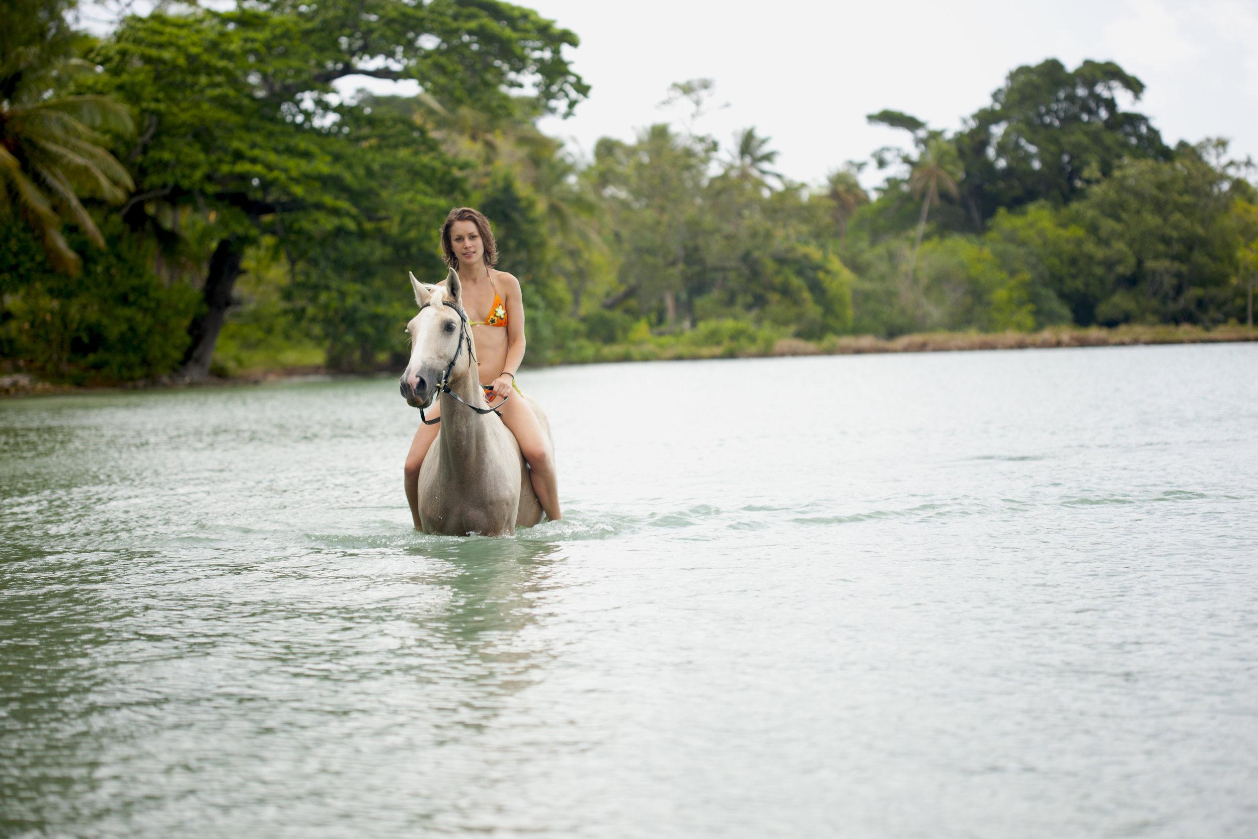 horseriding_034.jpg