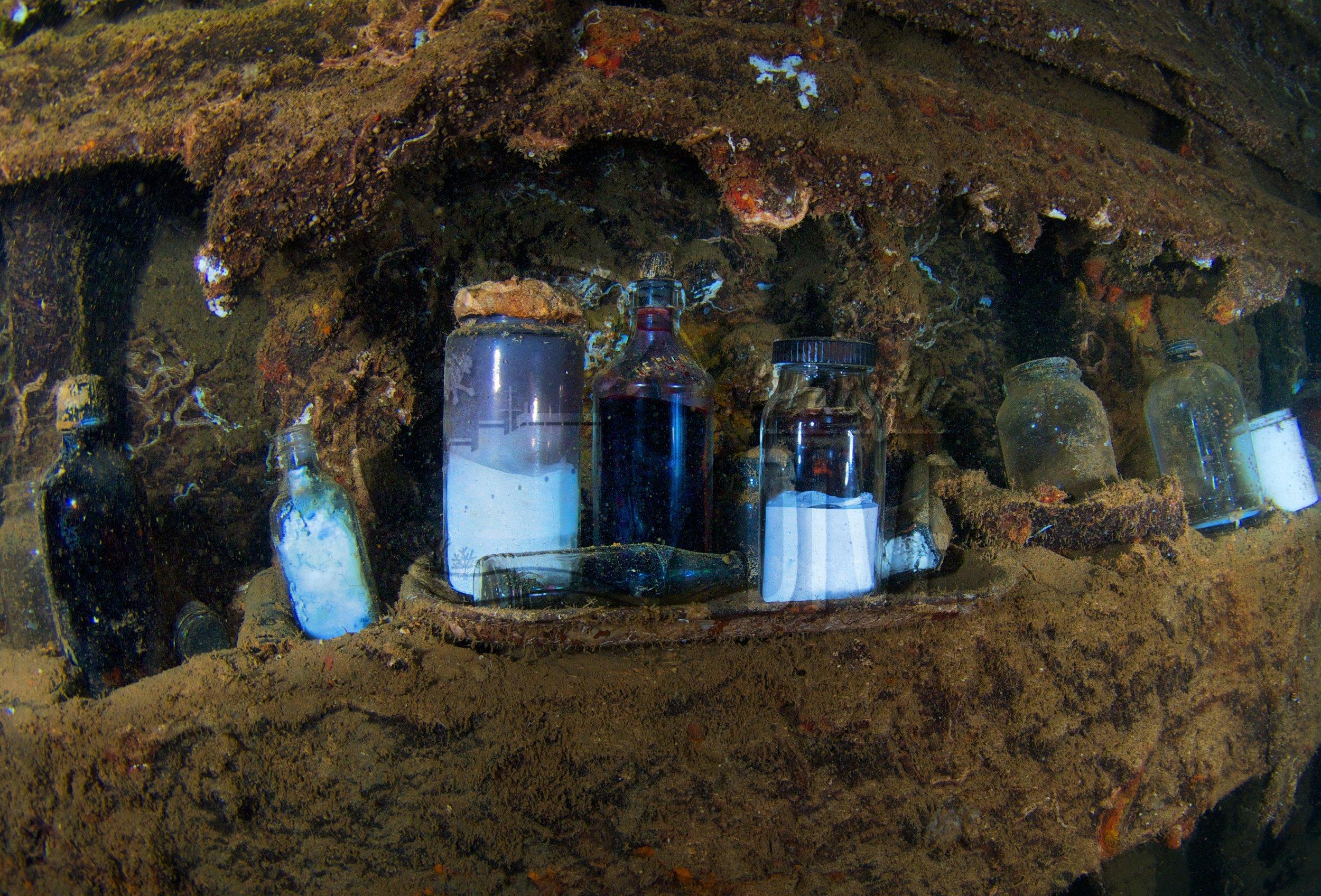 Vanuatu_TOP_2012-12-29371water.jpg