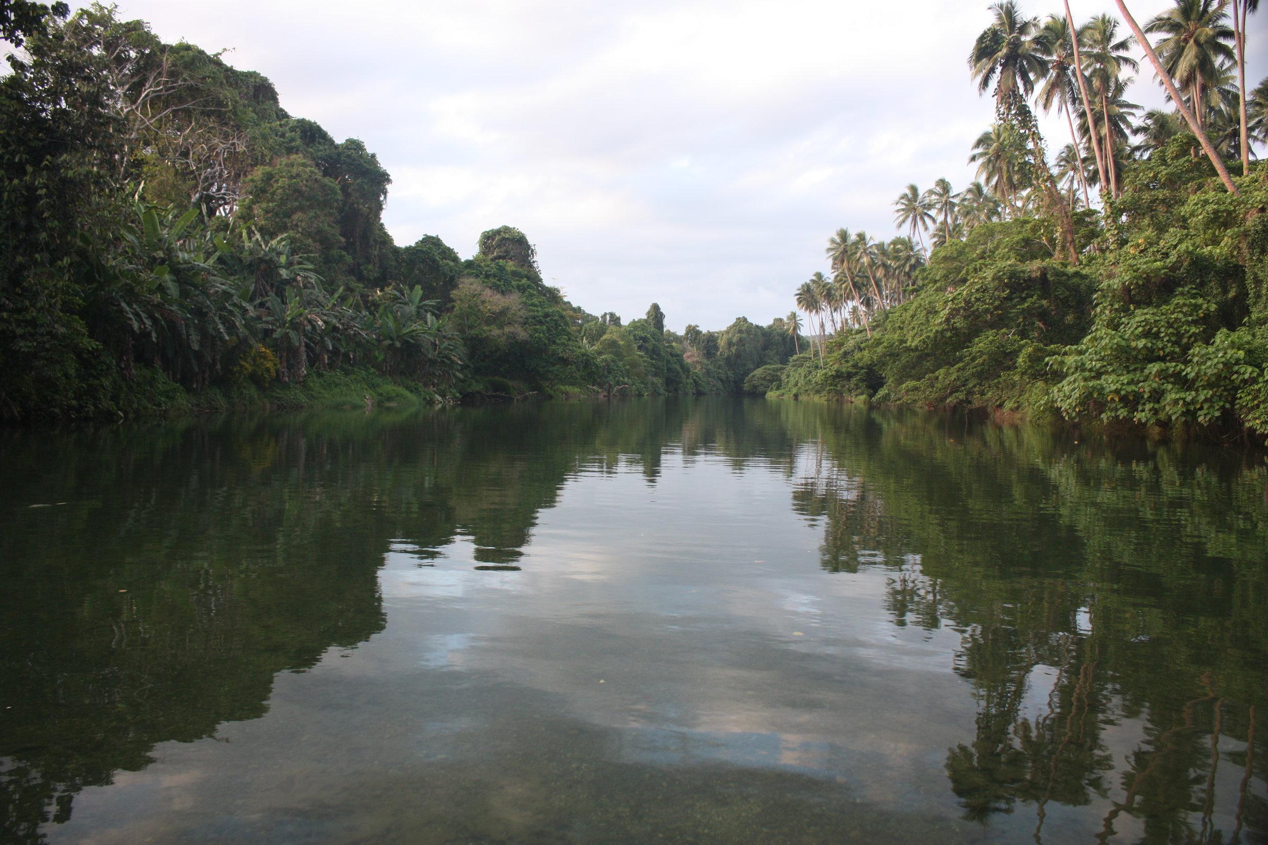 Sarakata-River.jpg