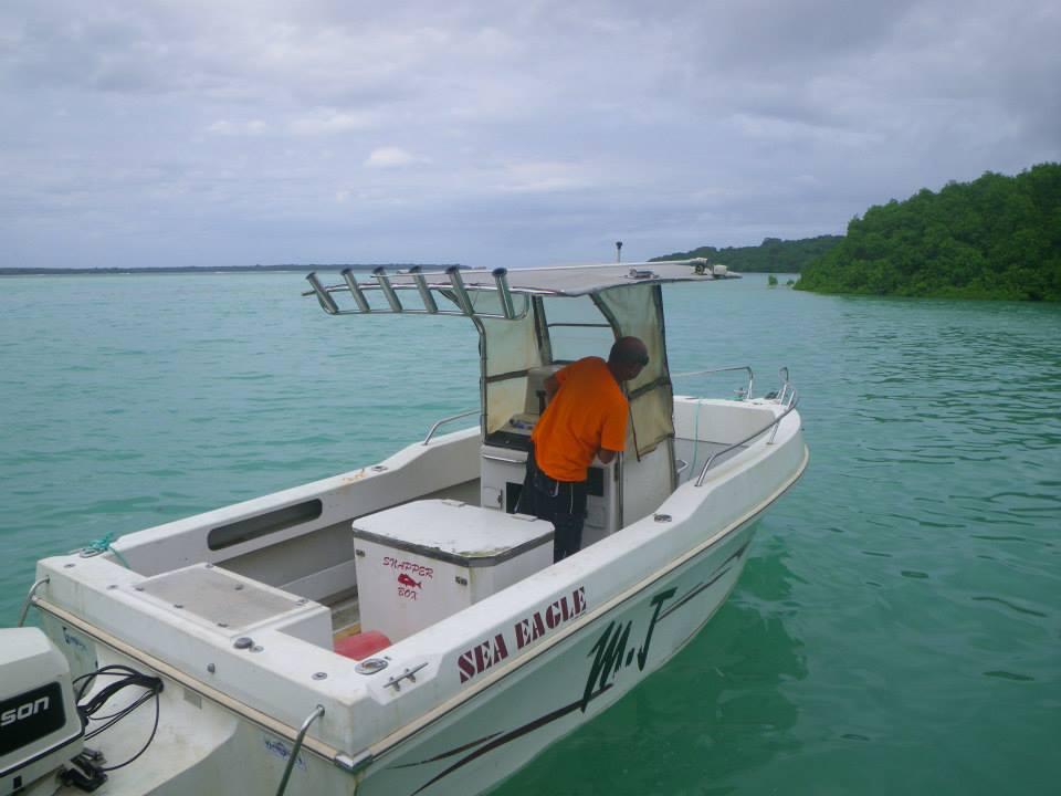 Island Fishing Santo Boat.jpg