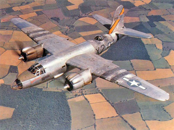 B-26-bomber1_-600x450.jpg