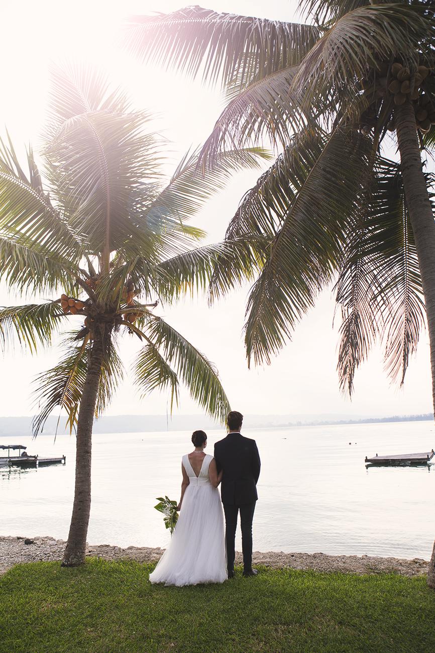 Aore_Weddings_12.jpg