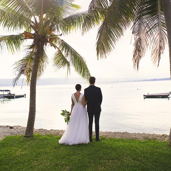 Tropical Island Weddings.jpg