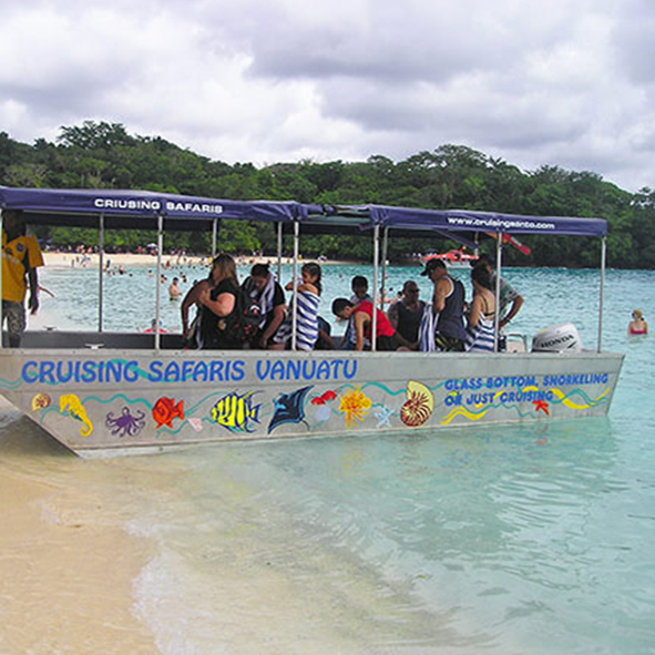 cruising_safaris.jpg