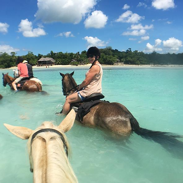 santo_horse_adventures.jpg