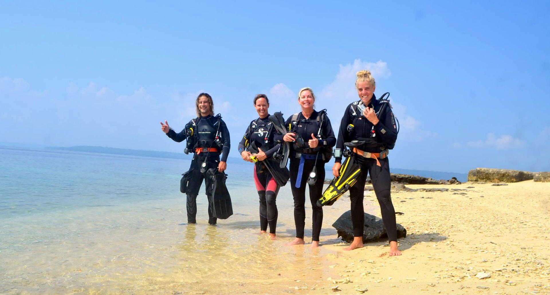 Try Scuba diving.jpg