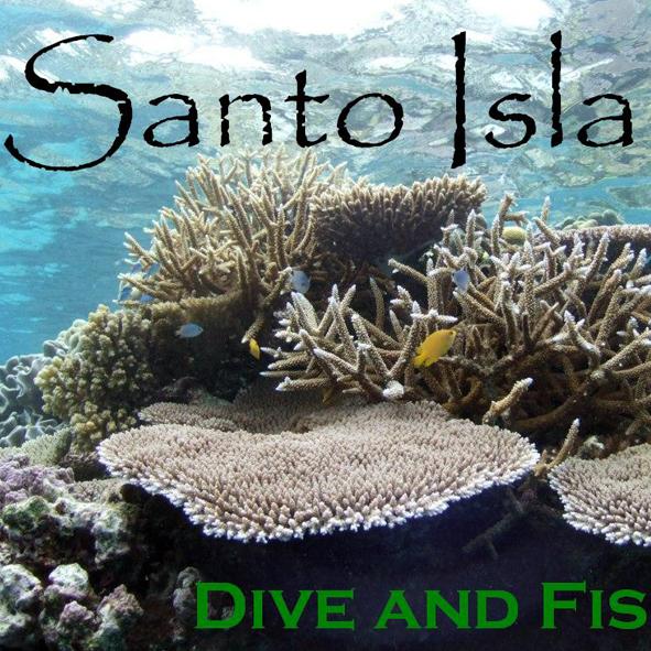 santo_island_dive_fish.jpg