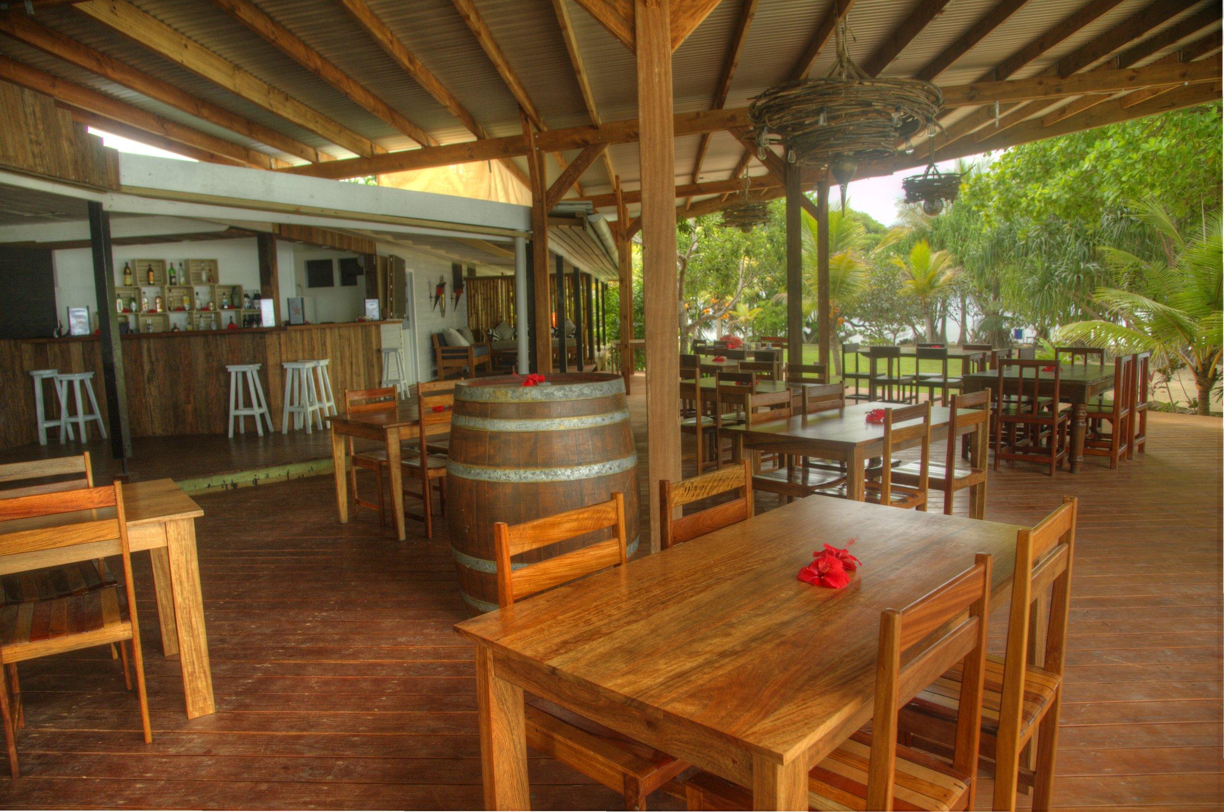 Restaurant Deck 2.jpg
