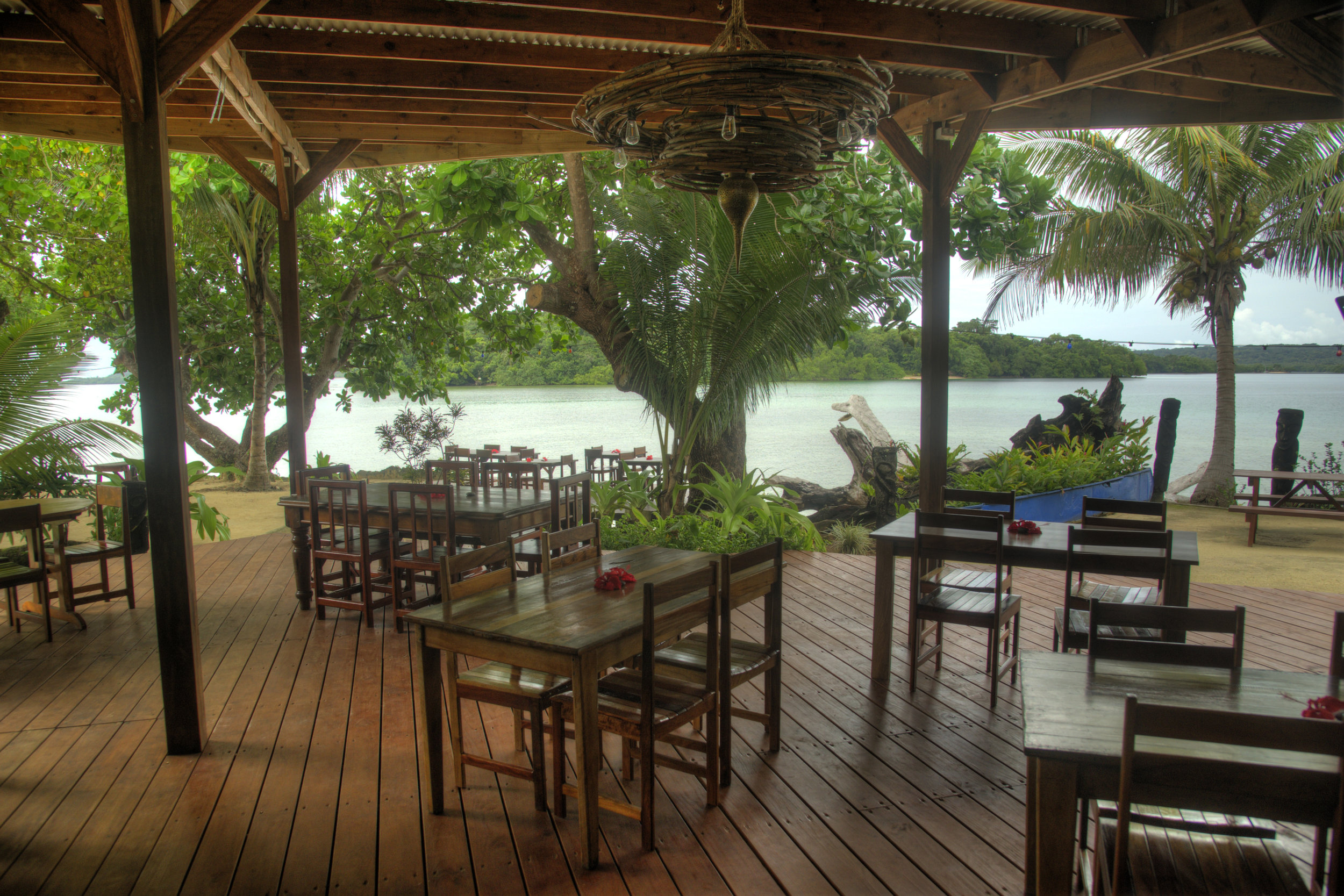 Restaurant Deck.jpg