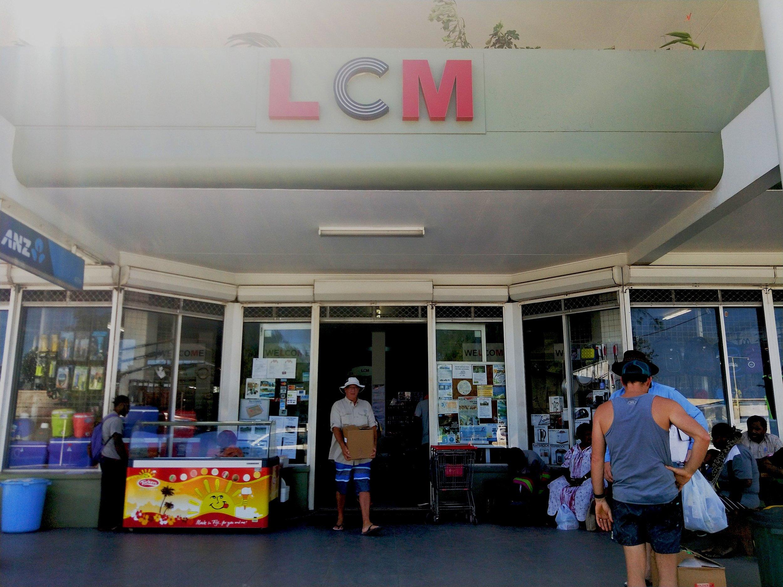 LCM 1-min.jpg