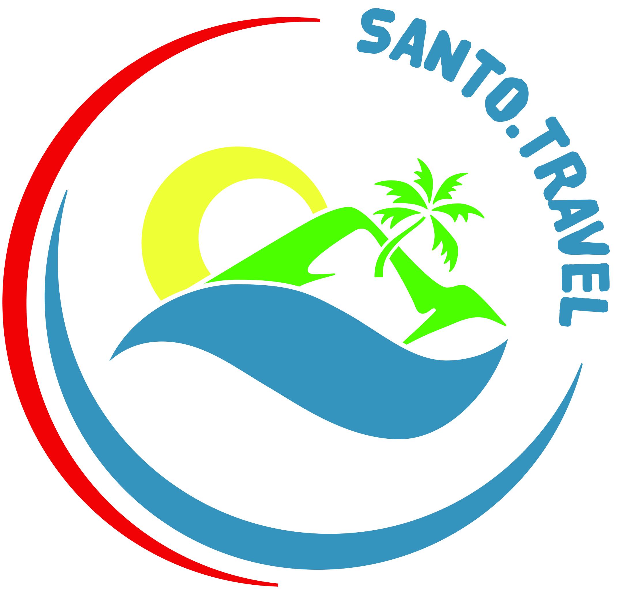 logo_CMYK2.jpg