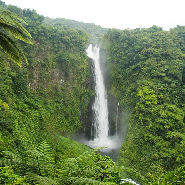 siri_waterfall.jpg