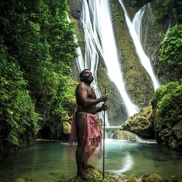 Waterfall & Reil Cave Tour-min.jpg