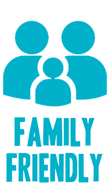 family_friendly copy.jpg