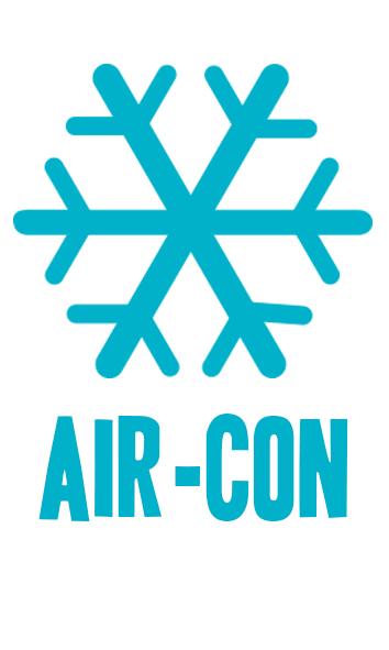 air_con.jpg