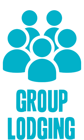 group_lodging.jpg