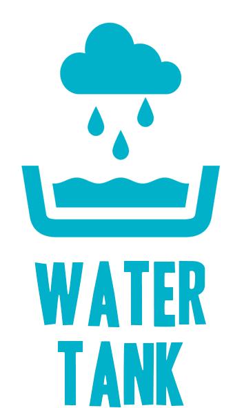 water_tank.jpg
