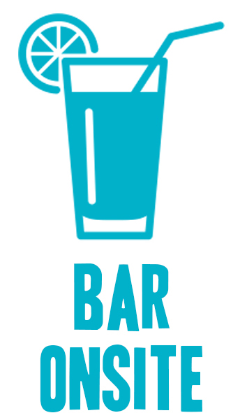 bar copy.jpg