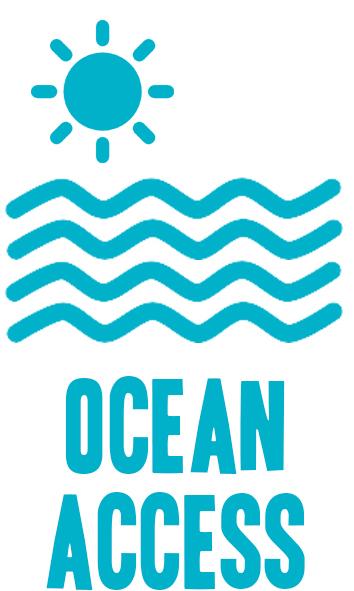 ocean_access copy.jpg