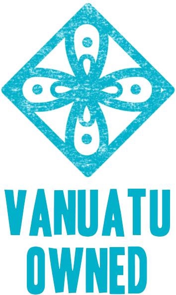 vanuatu_owned.jpg