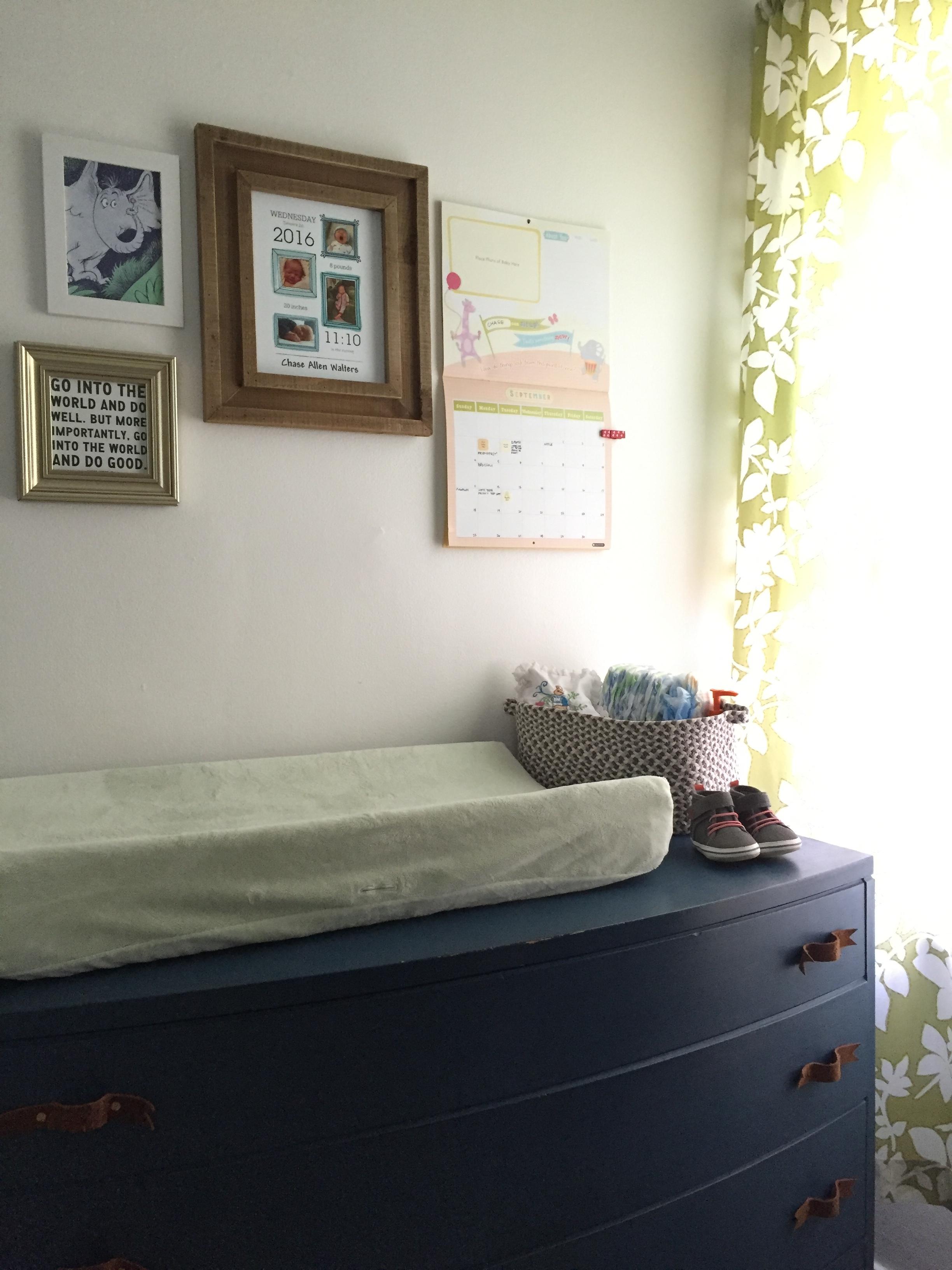 diy painted dresser.JPG