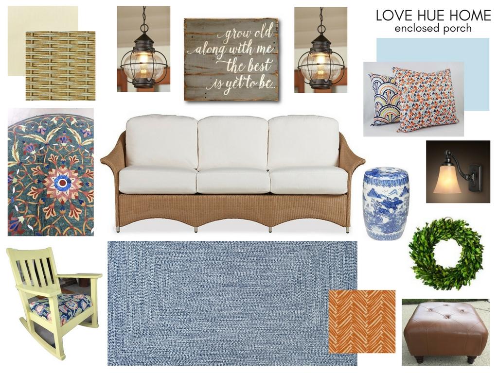 Copy of Love hue home (3).jpg