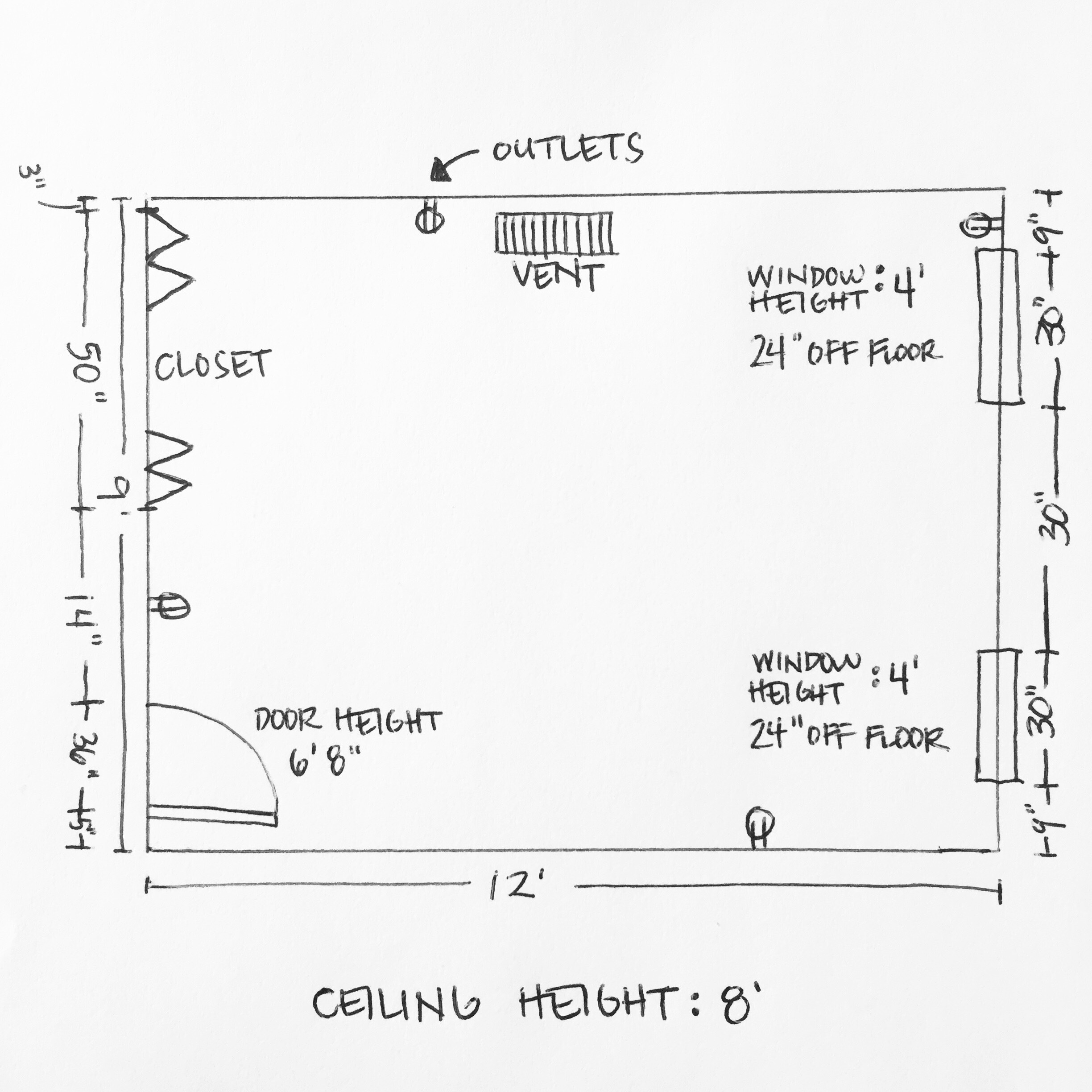 floor-plan-sketch.jpg