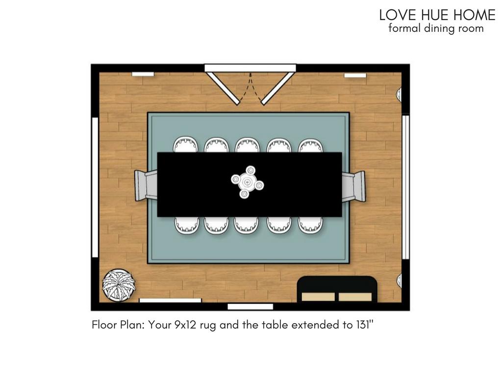 E Design Formal Dining Room Floor Plan.jpg