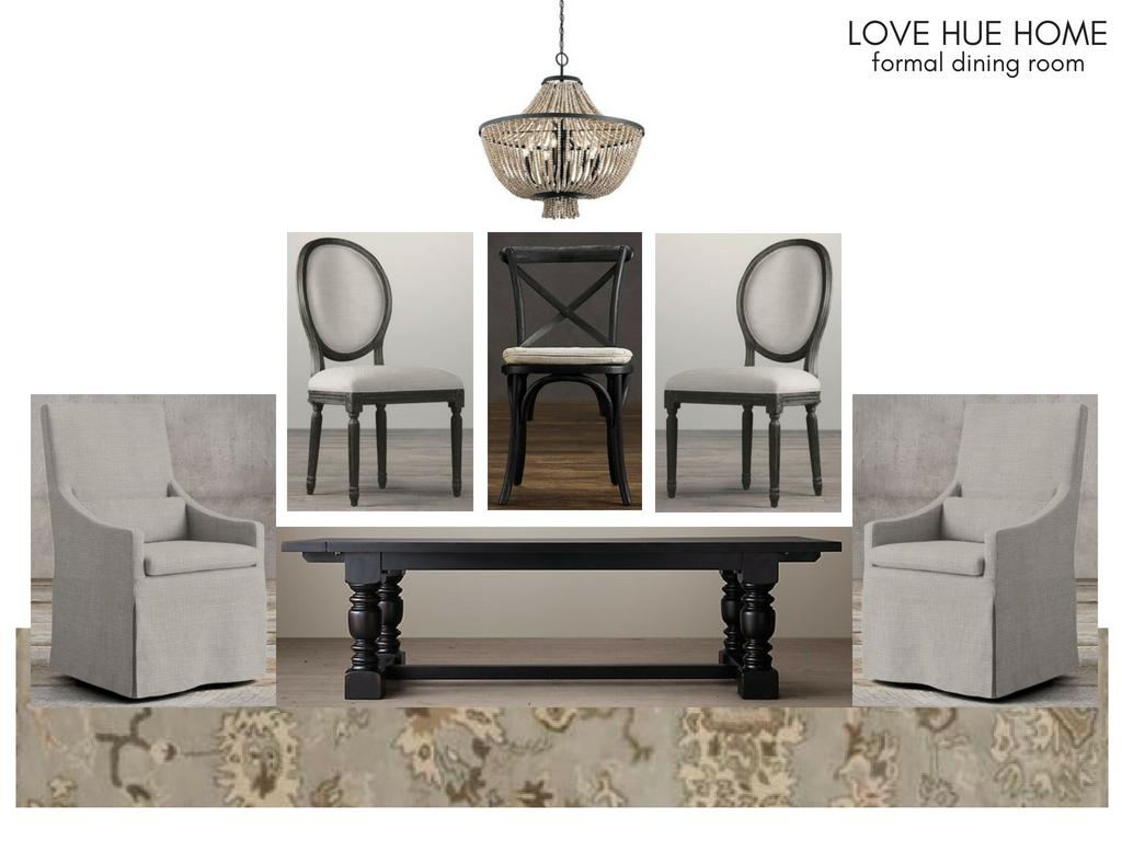 E Design Formal Dining Room Design Board.jpg