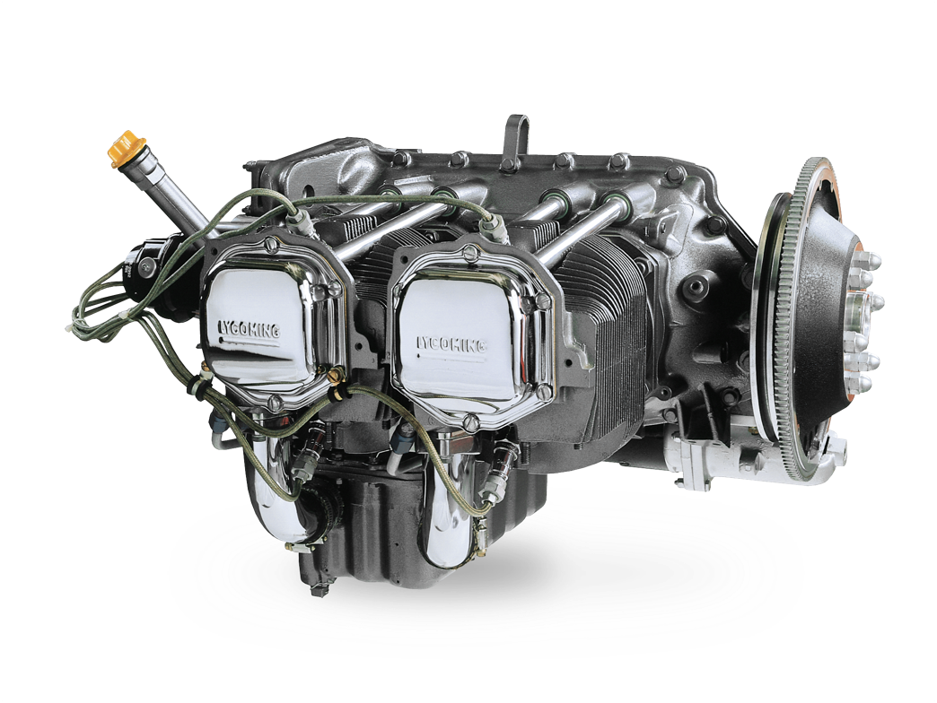 series-engine-235.png