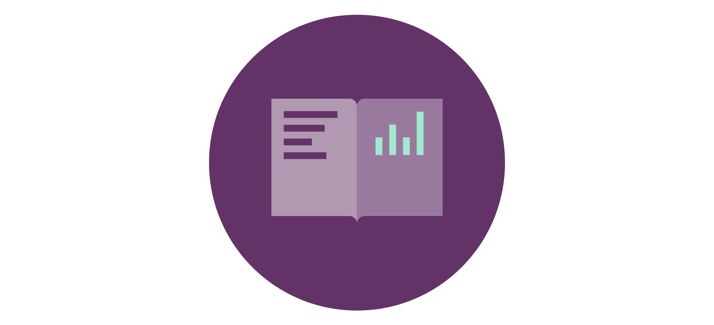 REDENLAB_ACADEMIC_HEALTH_RESEARCH_ICON.01.png