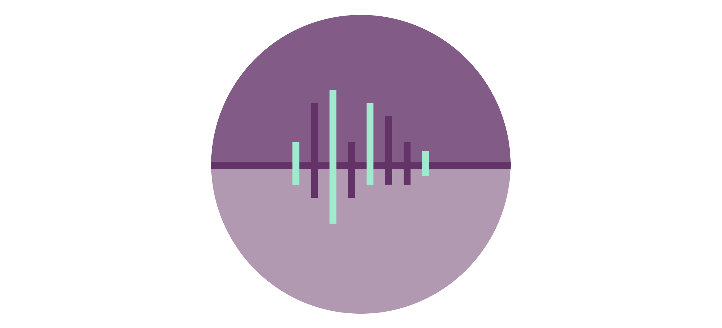 REDENLAB_RECORDING_SOLUTIONS_ICON.01.png