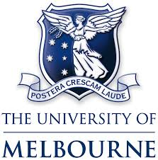 unimelb white.png