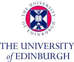 edinburgh logo.png