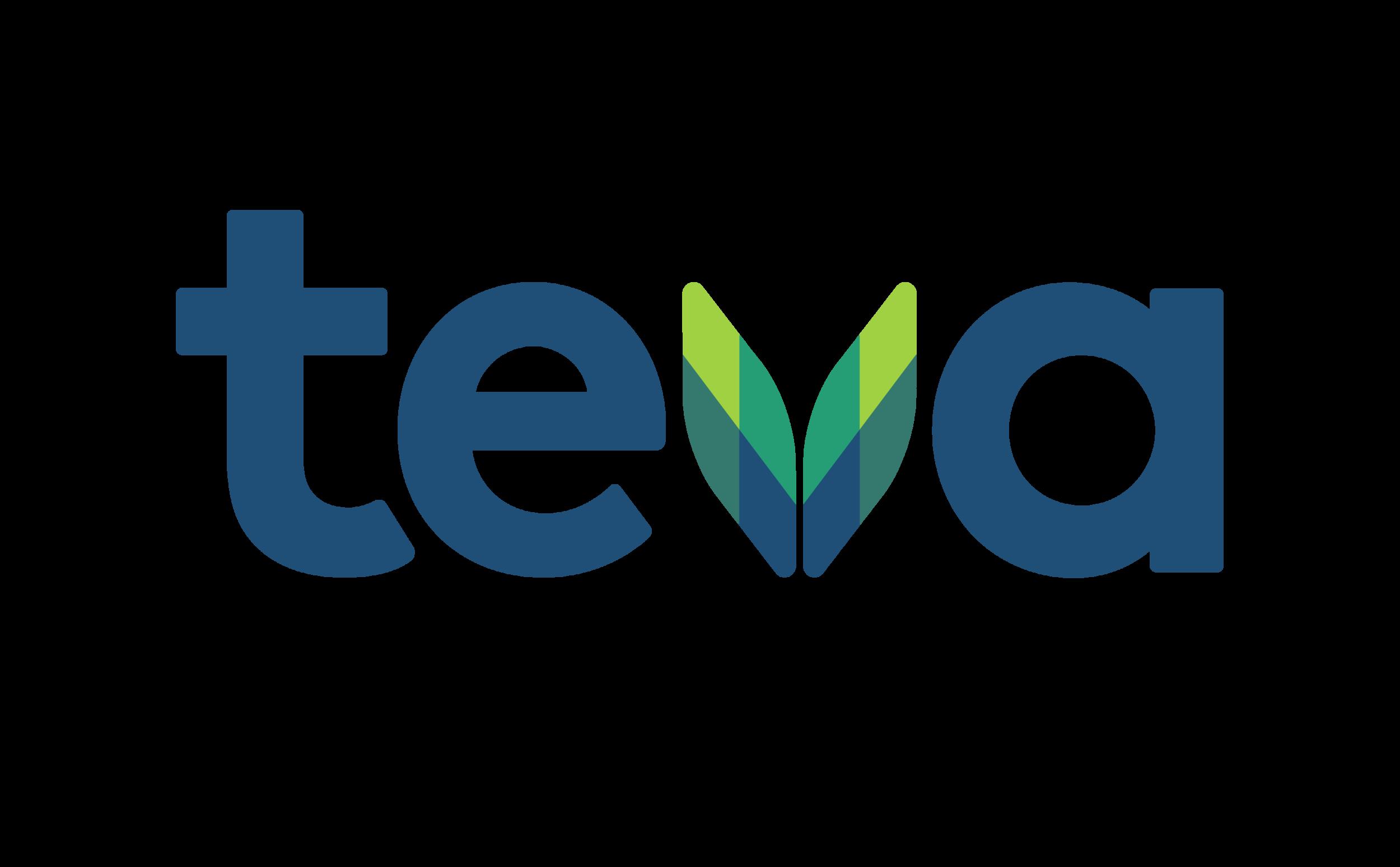 Teva_Pharmaceuticals_logo.png