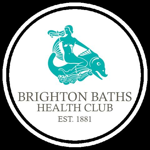 Brighton Baths.png