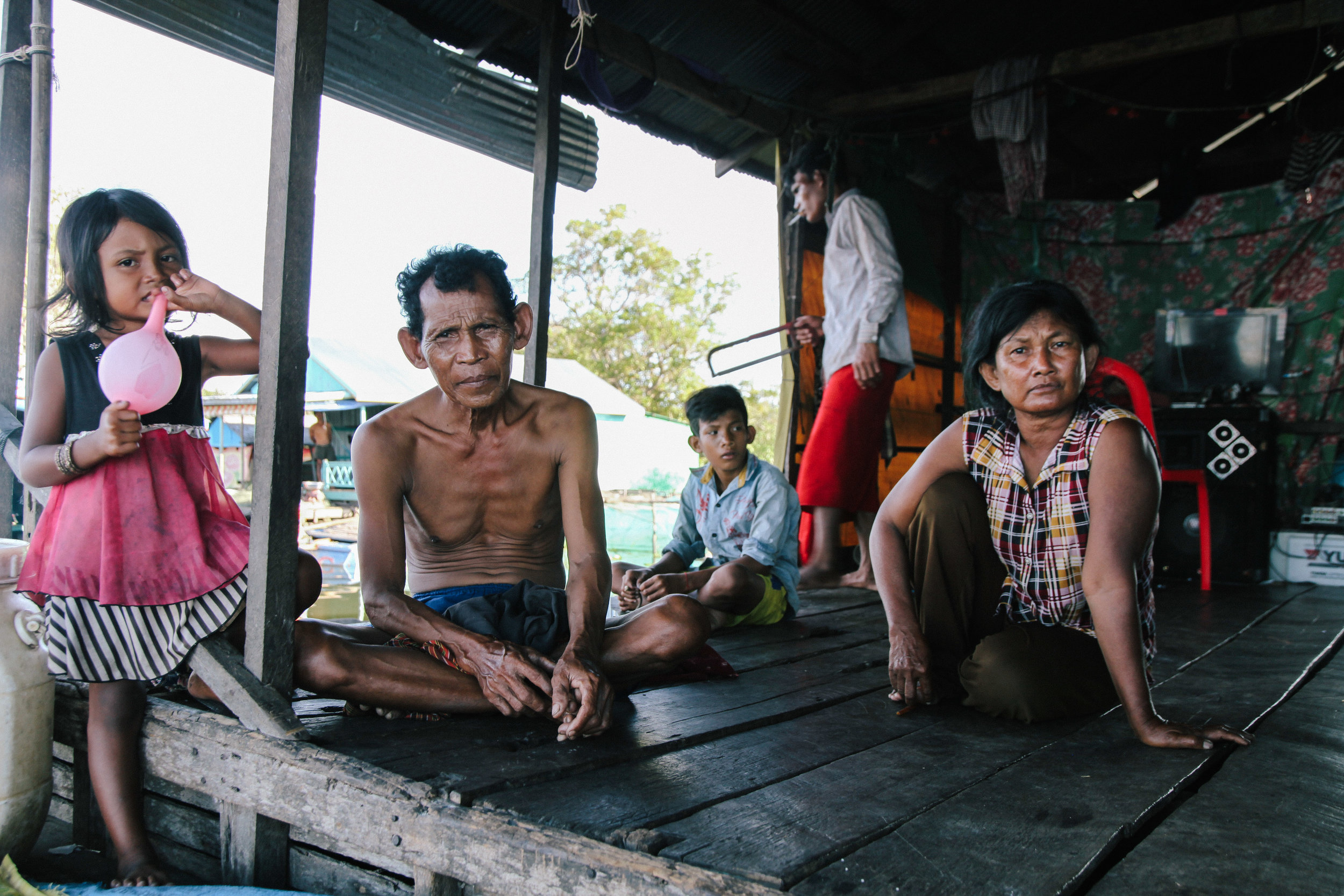 The-Learning-Institute-Tonle-Sap-Cambodia 01