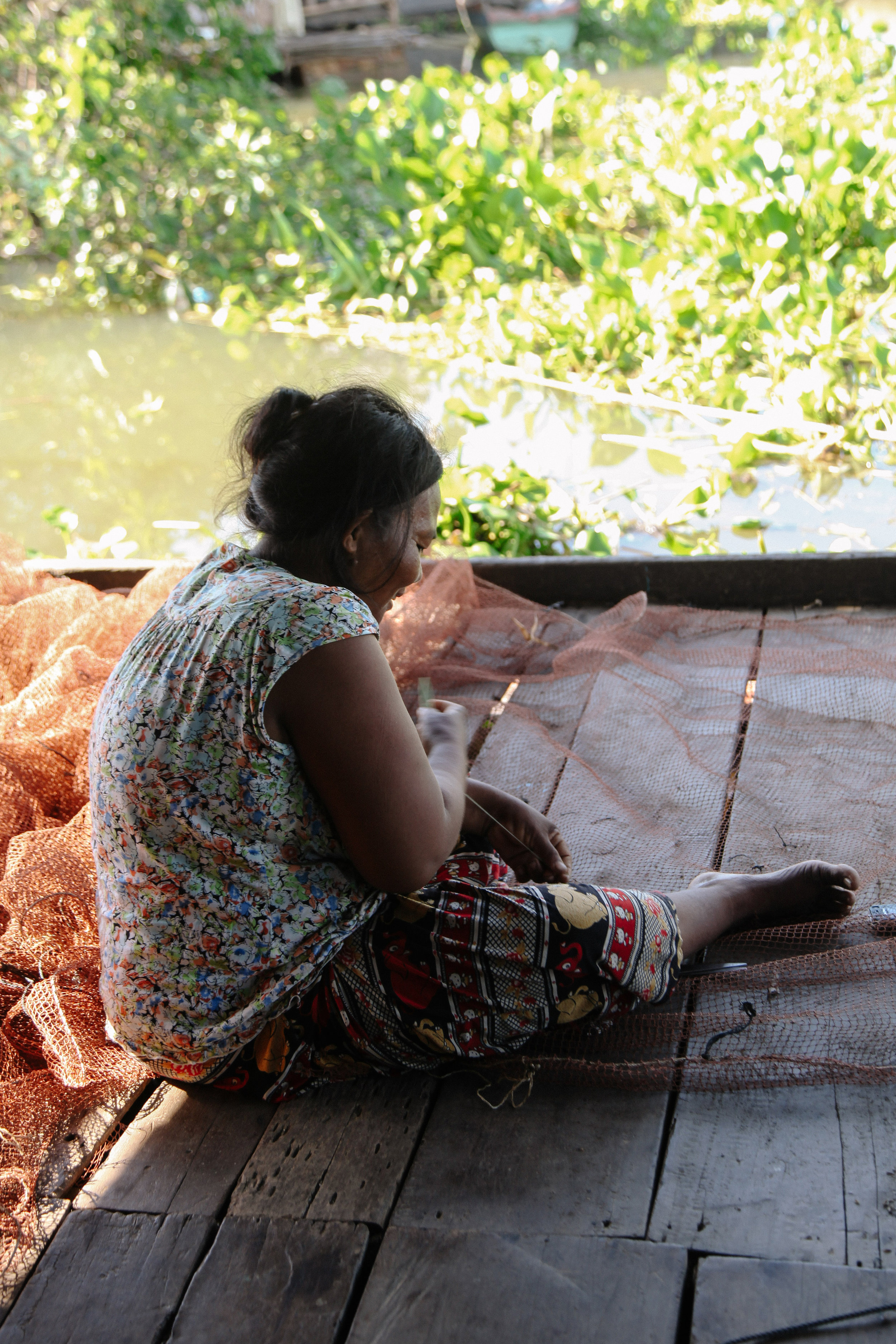 The-Learning-Institute-Tonle-Sap-Cambodia 04