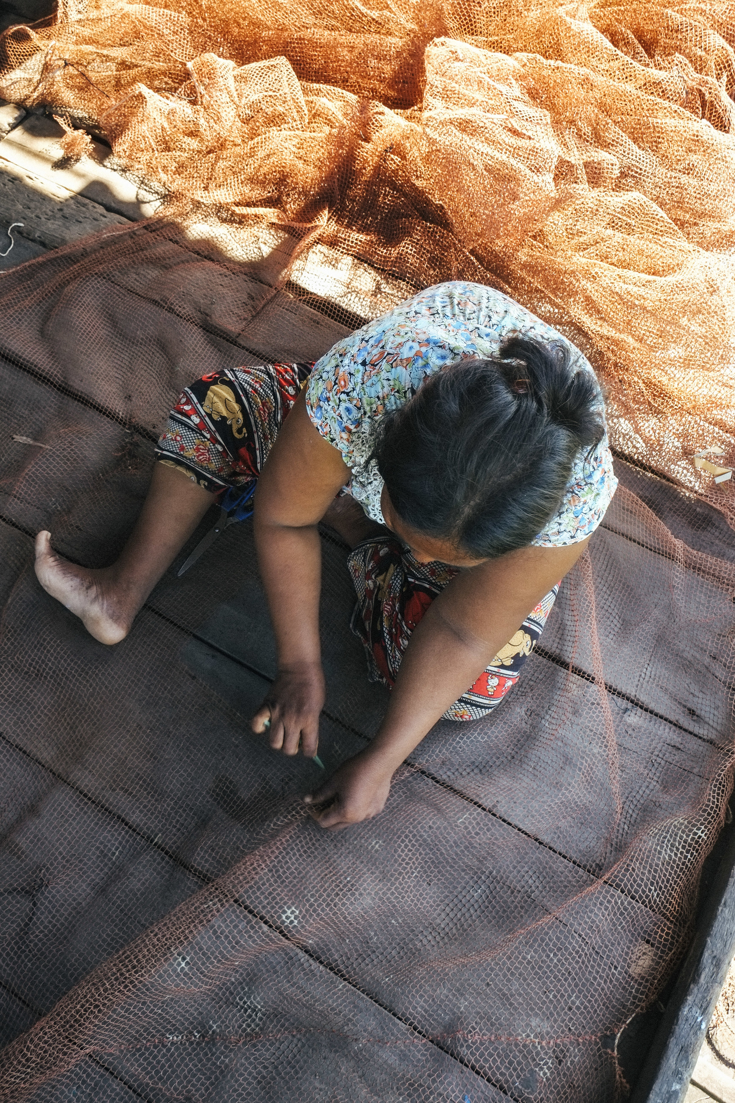 The-Learning-Institute-Tonle-Sap-Cambodia 03