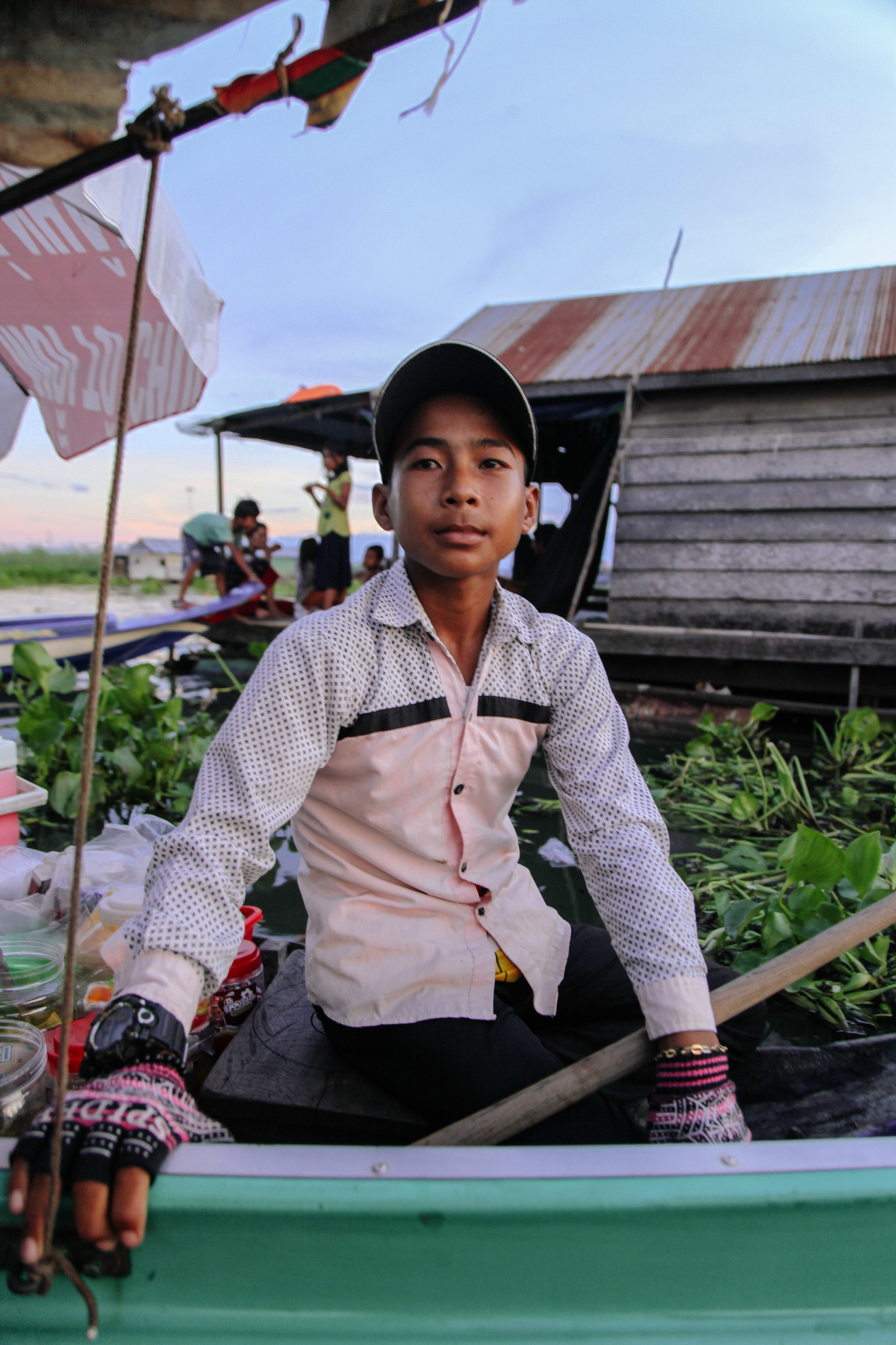 The-Learning-Institute-Tonle-Sap-Cambodia 08