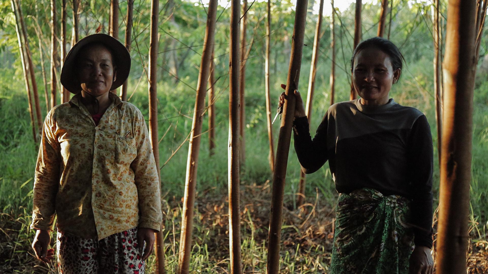 The Learning Institute_BakAmrek_Battambang_Cambodia_SEAFDEC 03