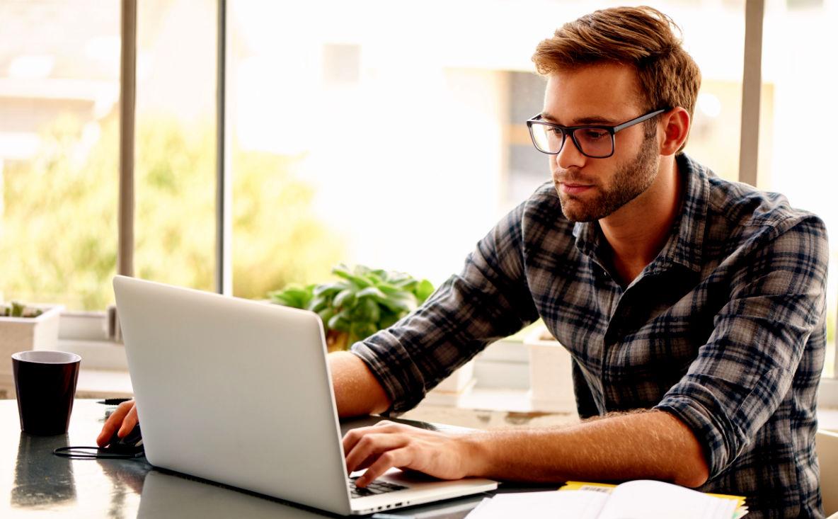 small-business-ato-webinars.jpg