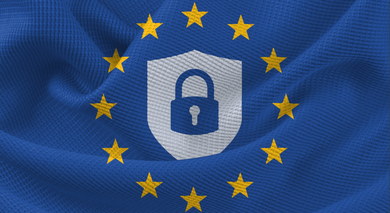 european-union-general-data-protection-regulation-gdpr.jpg
