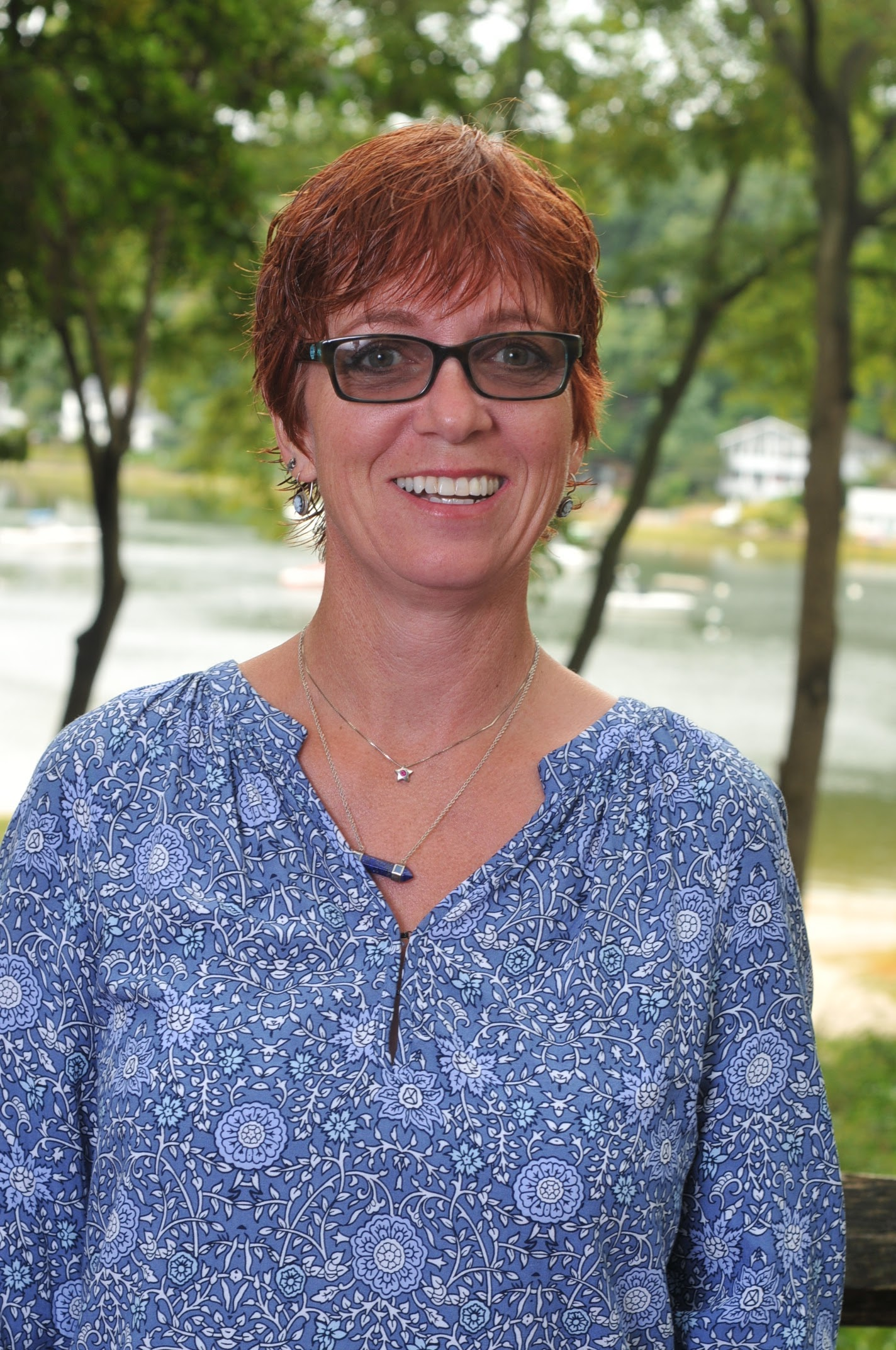 Toni DiNunzio, Assistant Teacher    years at lol:  14 years   experience:  24 years experience working with children, 21 years in the classroom