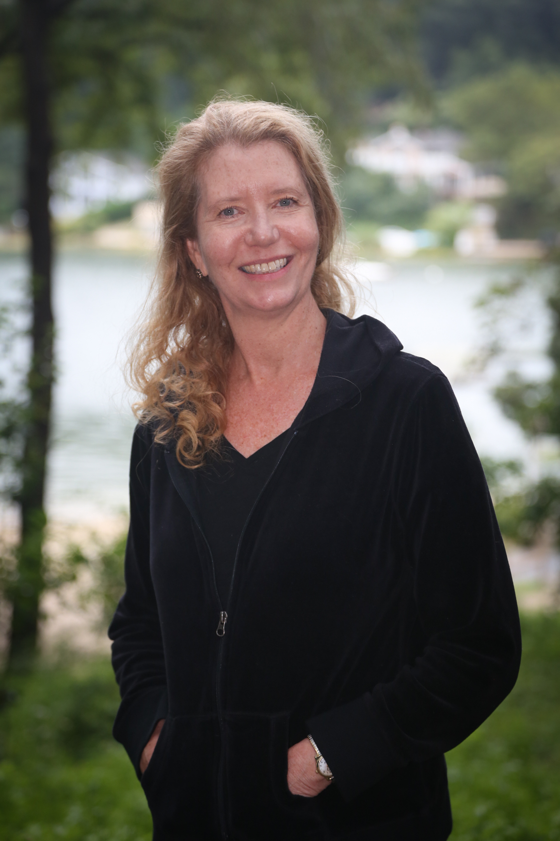 Jane Neithardt, Assistant Teacher    years at lol:  11 years   experience : NYS permanent public school teacher certification, ms in education from dowling college, 26 years classroom experience