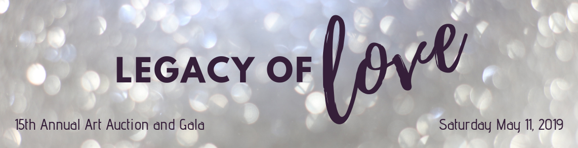 Copy of Legacy of Love Banner  1170 px .png