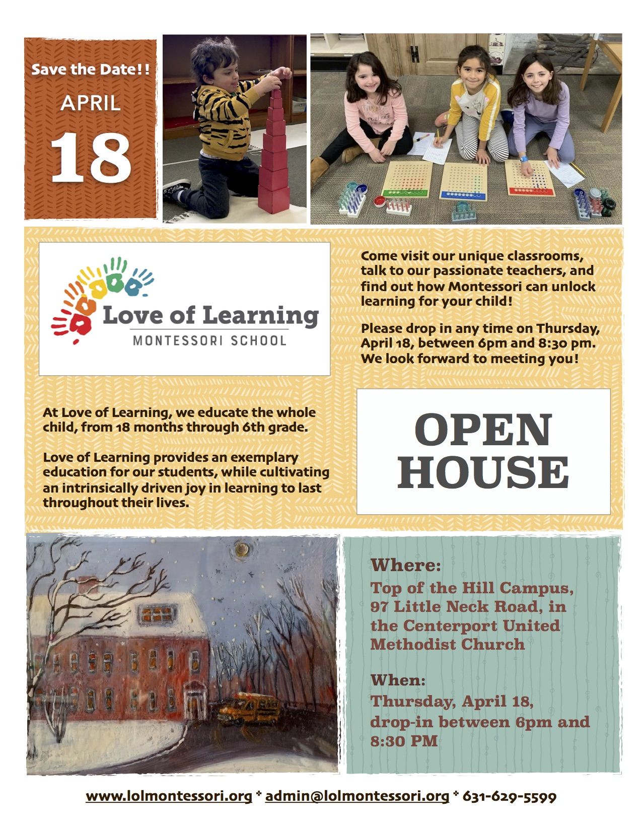 Open House Flyer-2.jpg