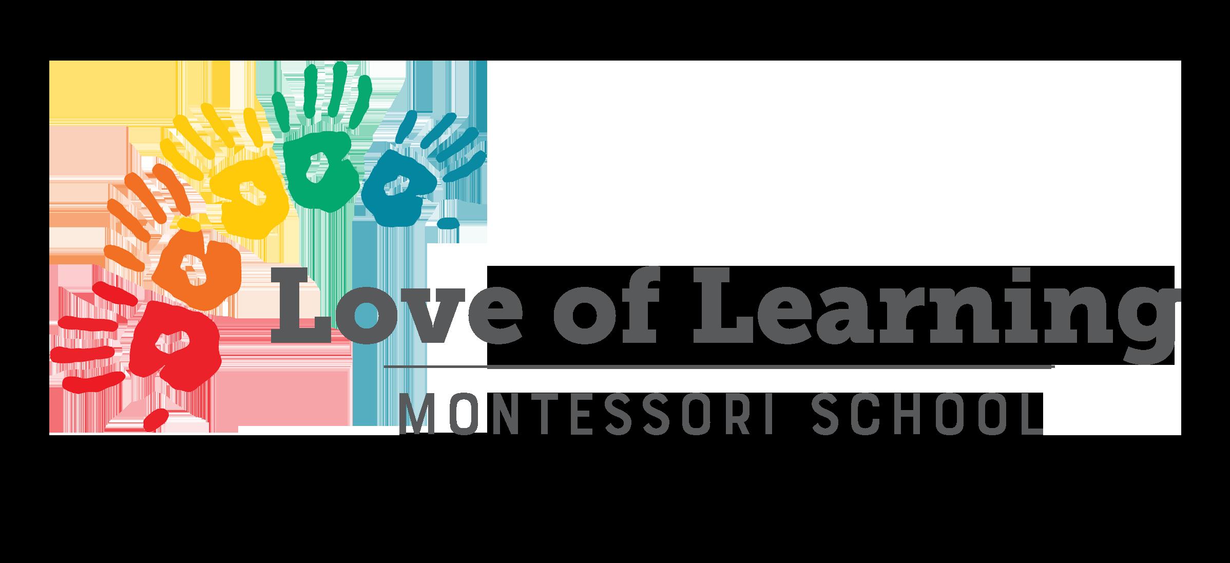 Logo_2019_Rectangle_2396x1097_transparent (1).png