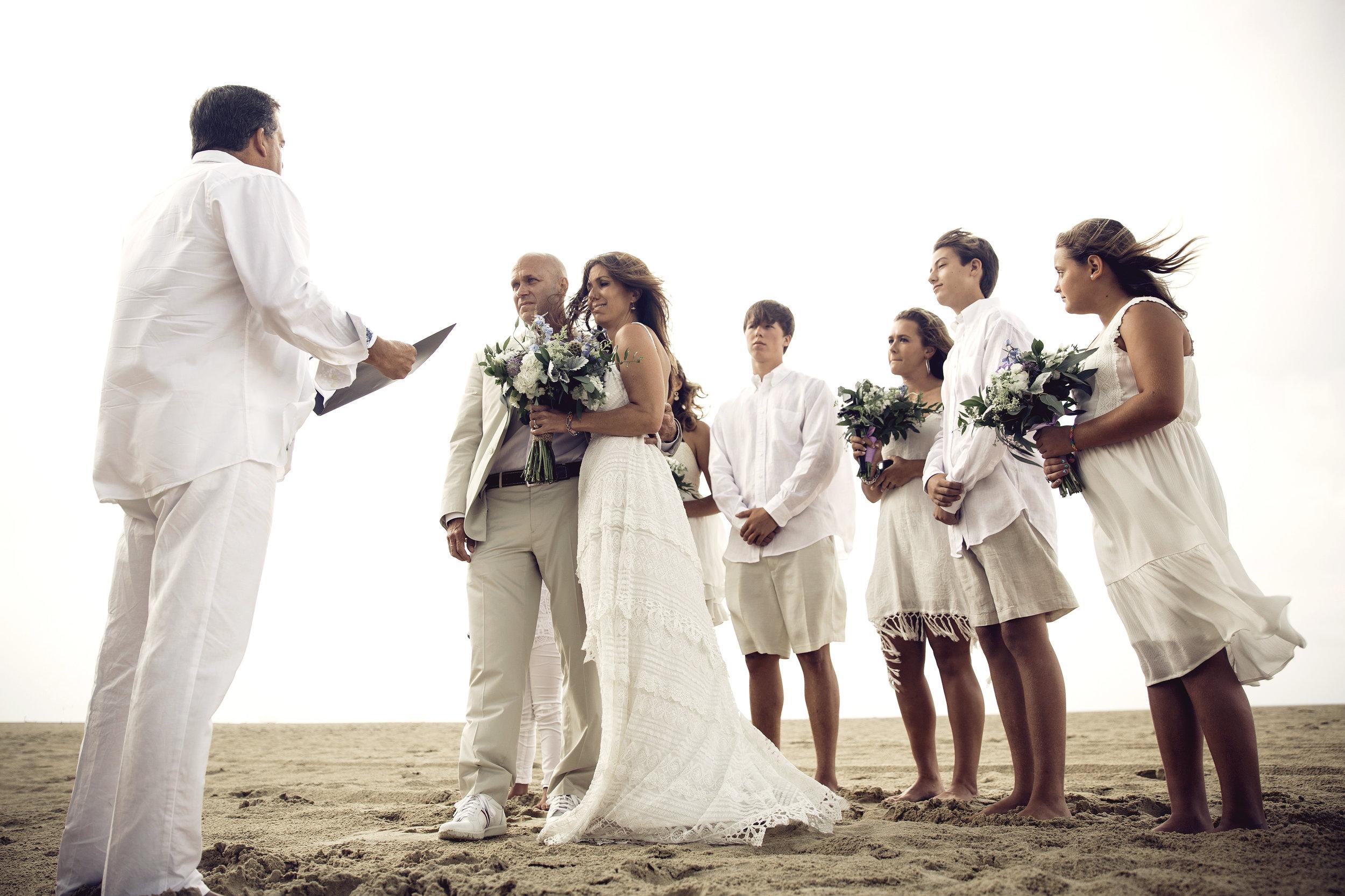 Wedding-526.jpg