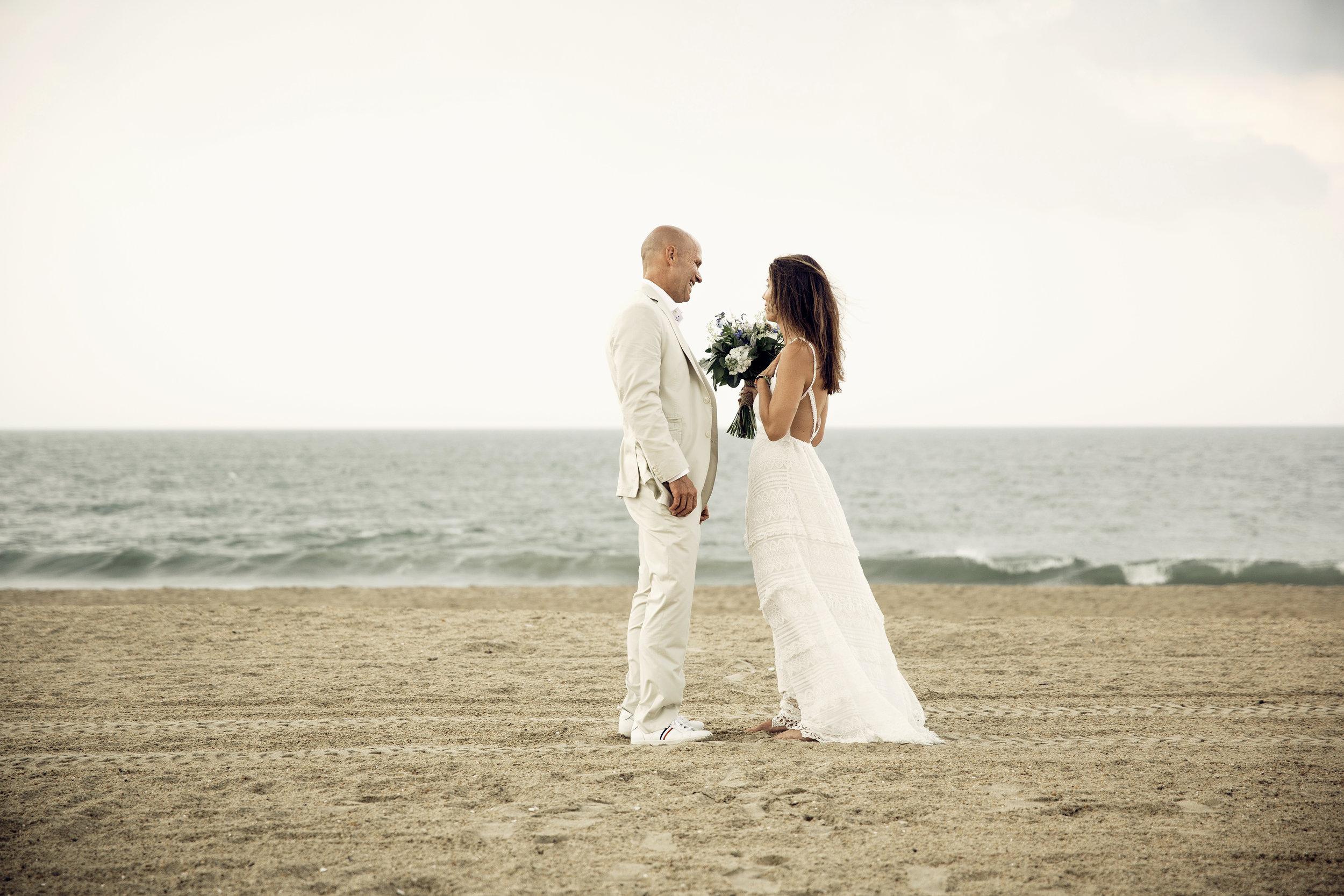 Wedding-892.jpg